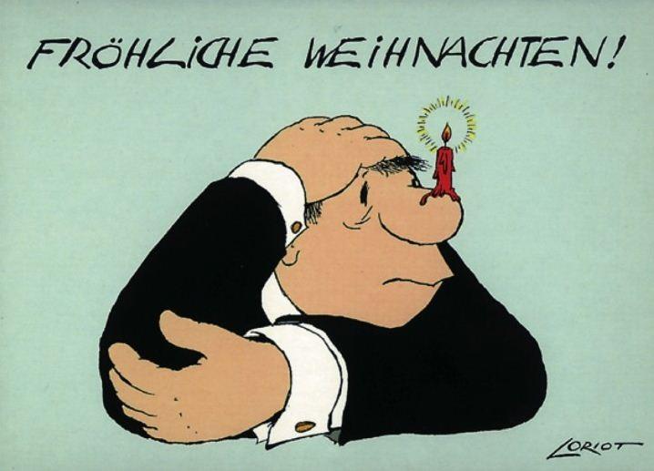 Bayerischer Leichtathletik-Verband e.V.: Der Bayerische ...